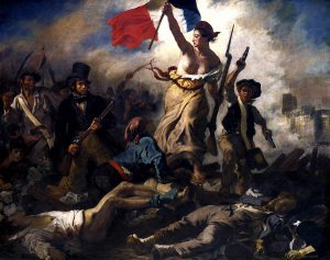 liberty-leading-the-people-during-the-french-revolution-war-is-hell-store